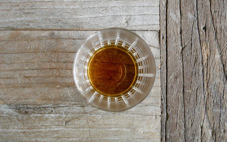 Lagavulin Islay Single Malt Scotch Whisky, 16 Year