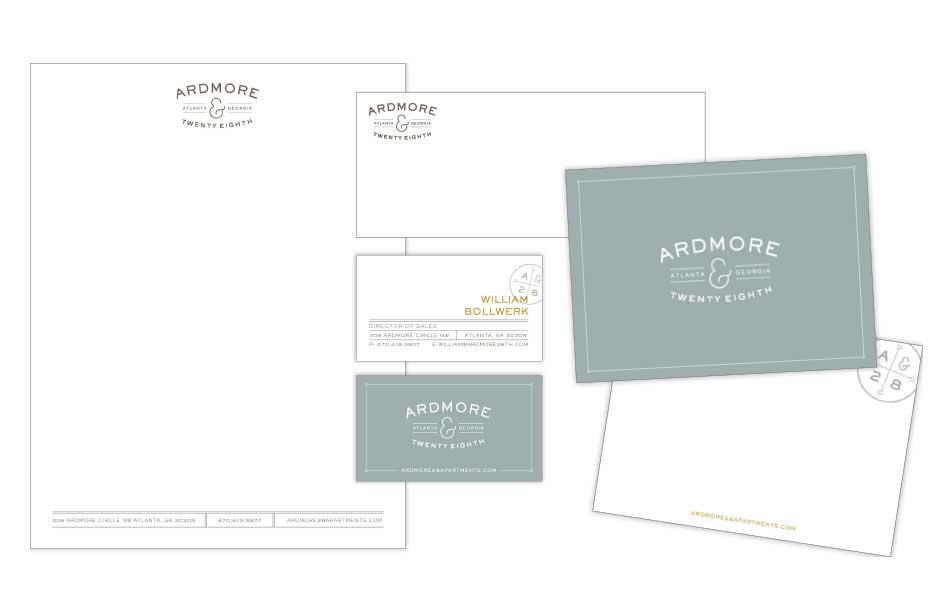 Ardmore-Image-5