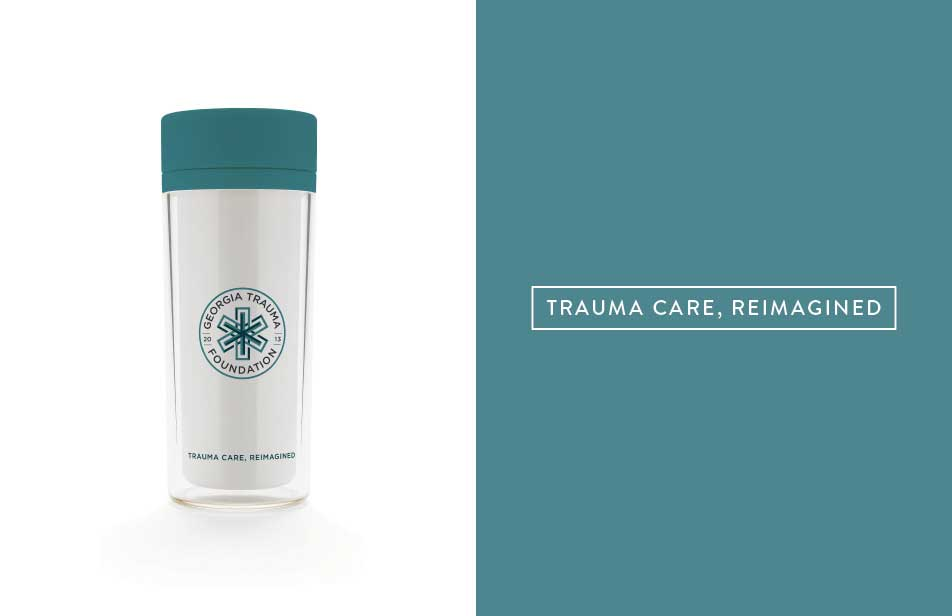 Georgia-Trauma_image-4