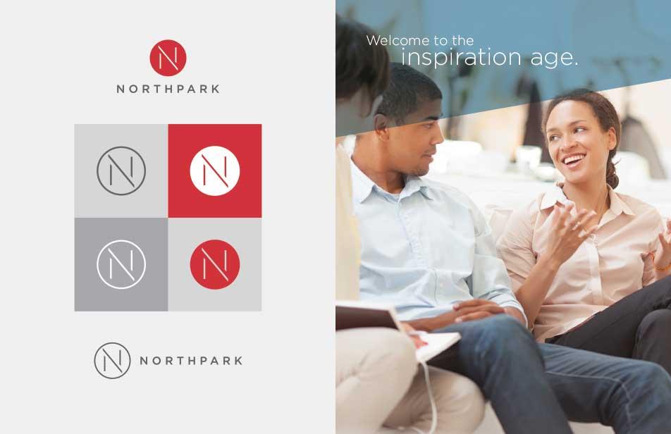 North-Park_Image-3