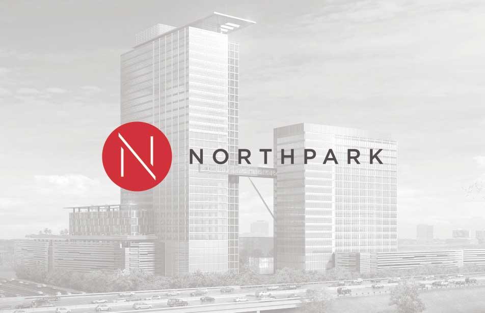 North-Park_Image-9