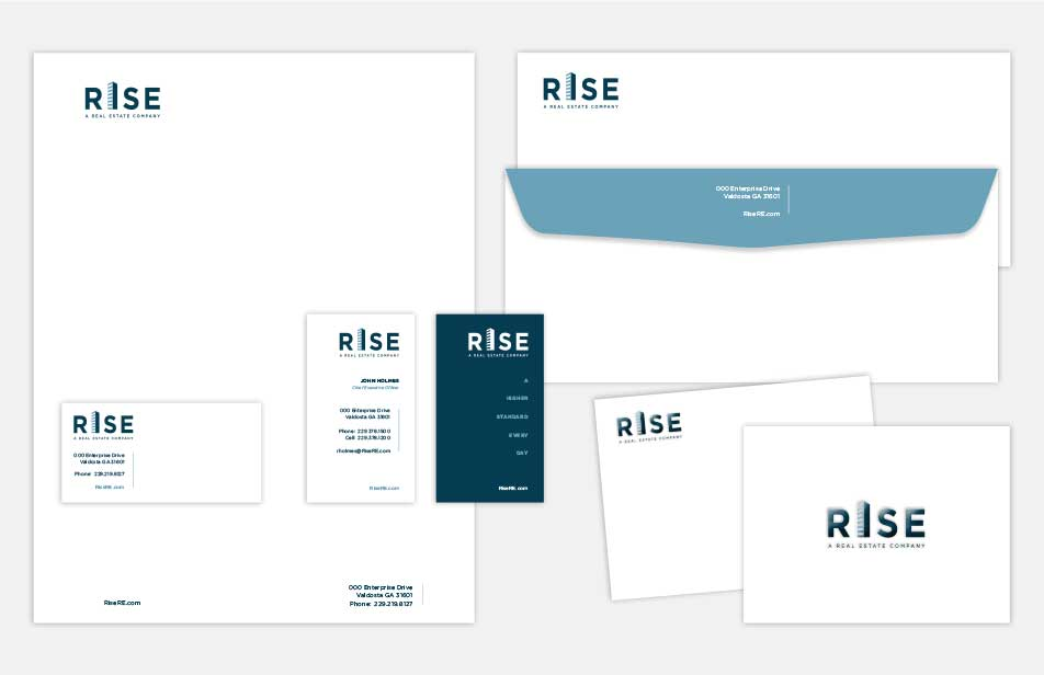 Rise-Image-5