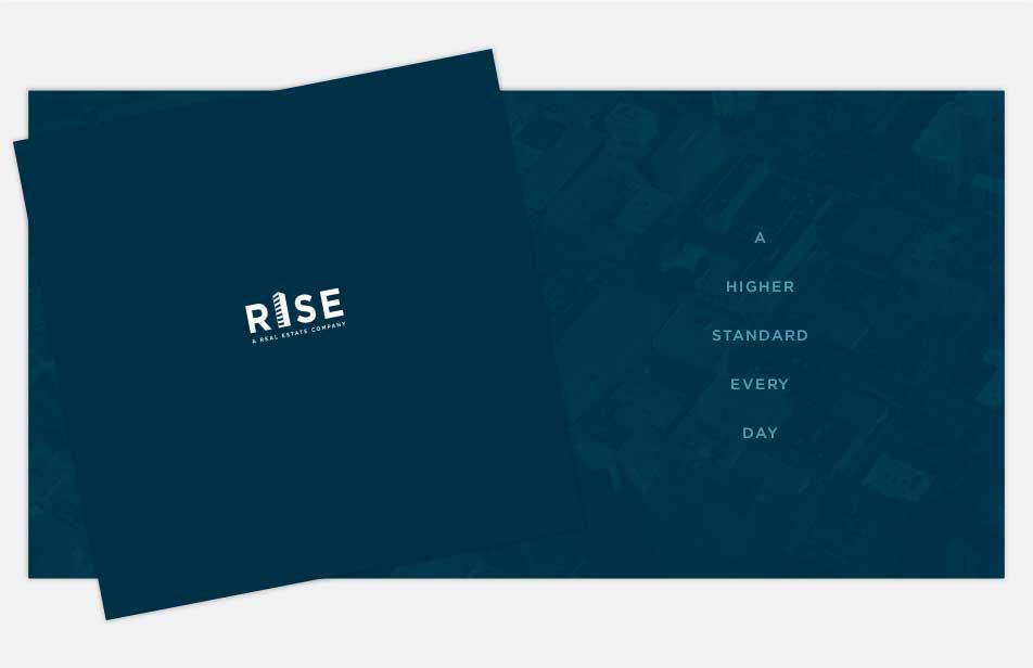 Rise-Image-6