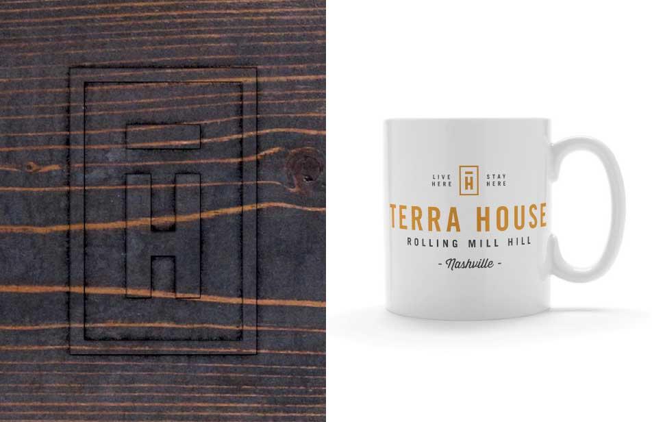 Terra-House_Image-4
