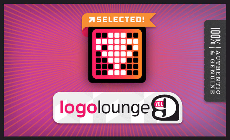 Logolounge_web